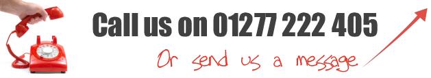 Pest control essex phone number is 0808 163 8538